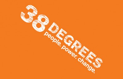 Logo-38-Degrees