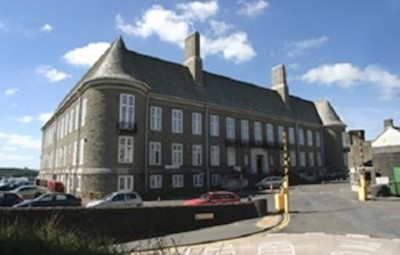 county-hall-carmarthen
