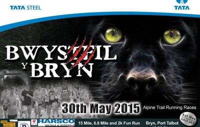 BEAST-OF-BRYN-POSTER-2015