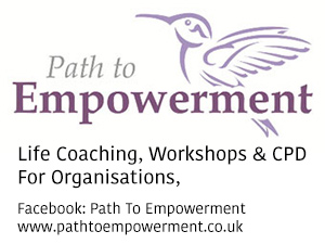 Life Coaching , Workshops and CPD for Organisations