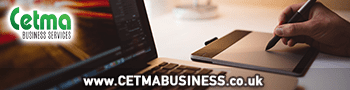 cetmabusiness